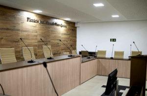 Transmissão ao vivo da Câmara Municipal de Santo Antônio de Jesus – 01/03/2021